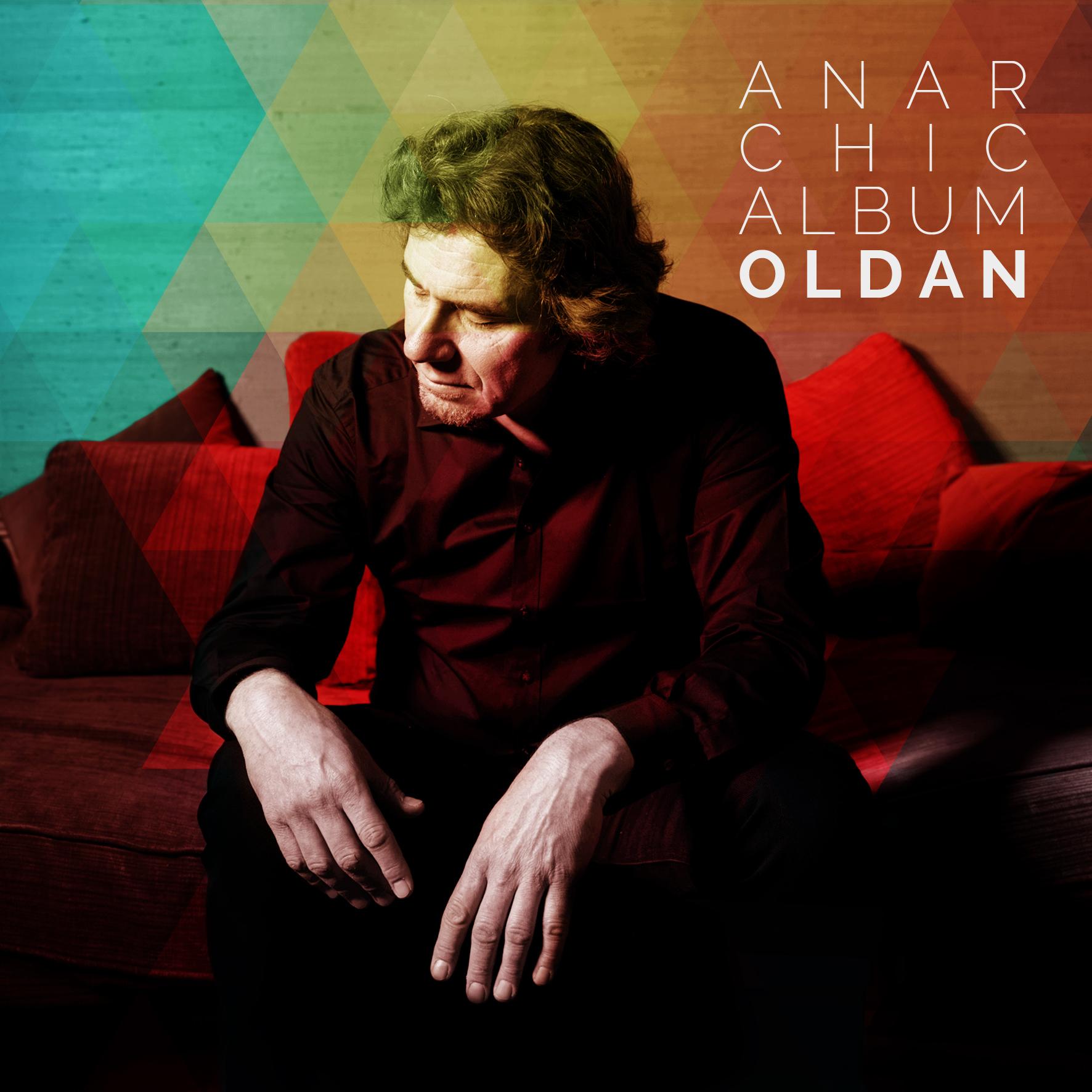 Anar Chic Album