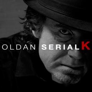 Serial K.