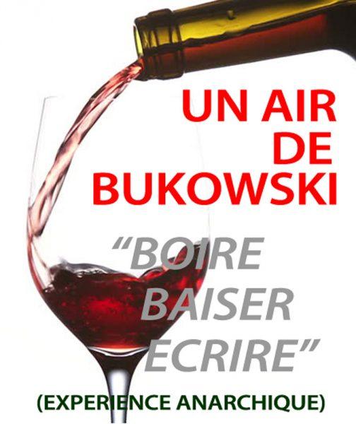 Un air de Bukowski