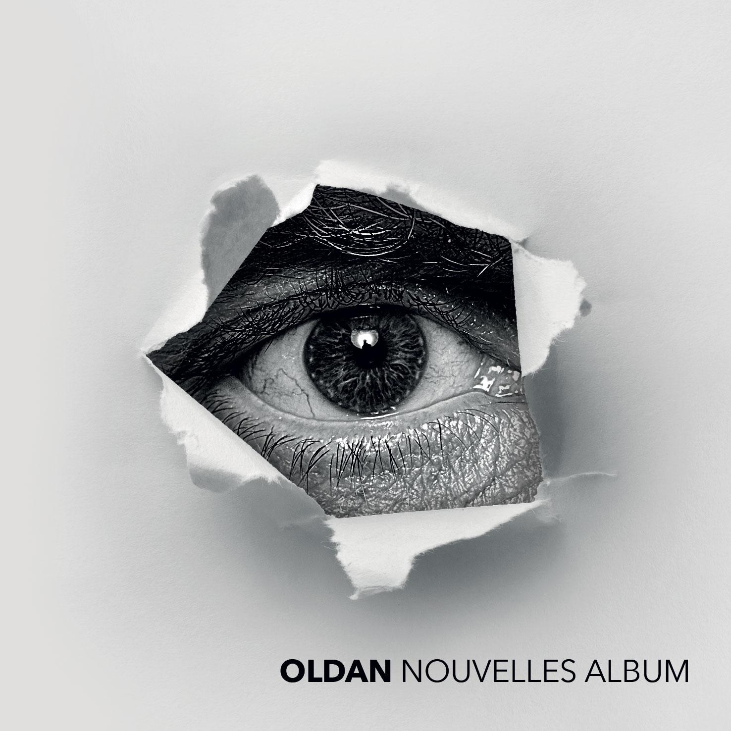 Nouvelles Album